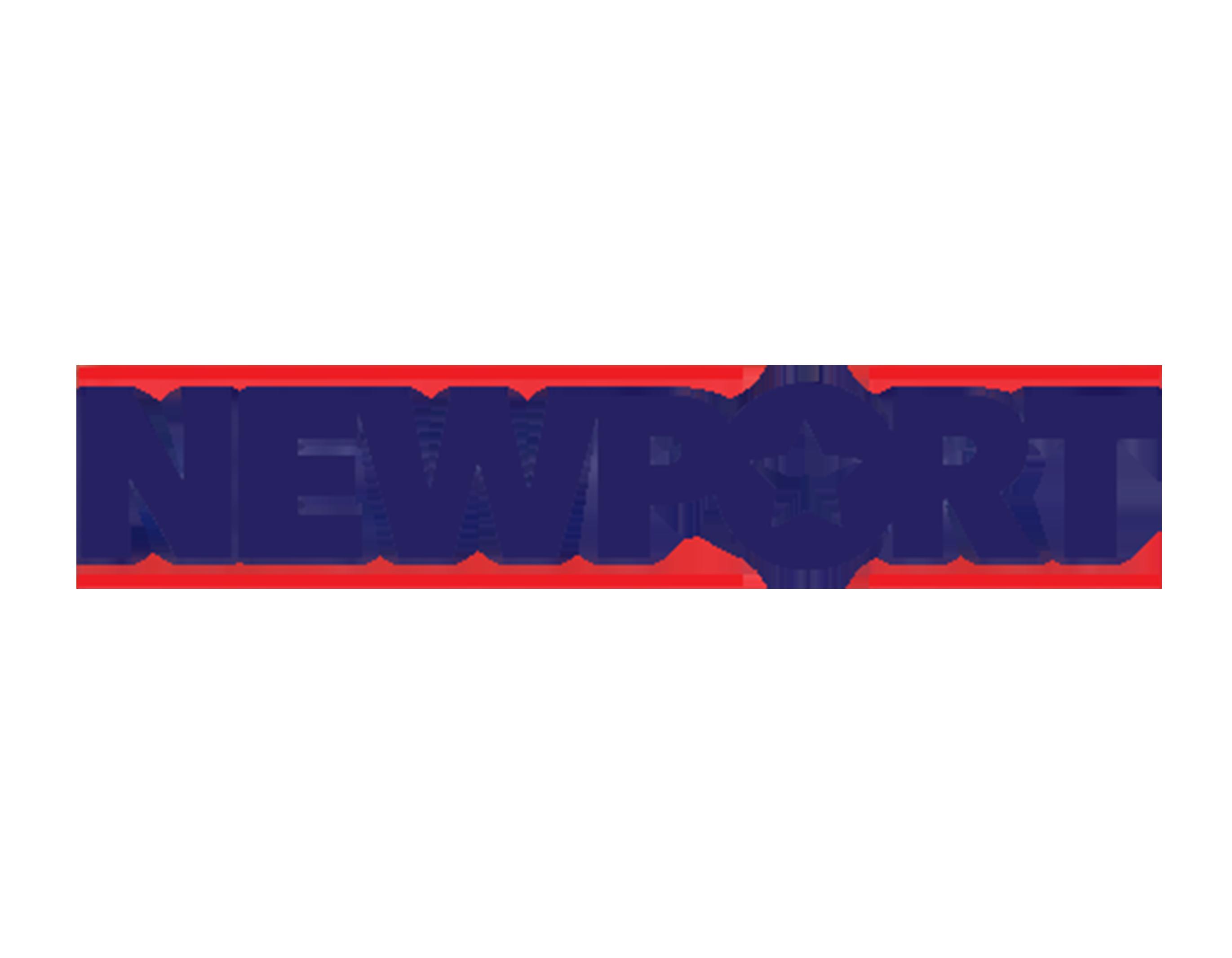 Newport 1