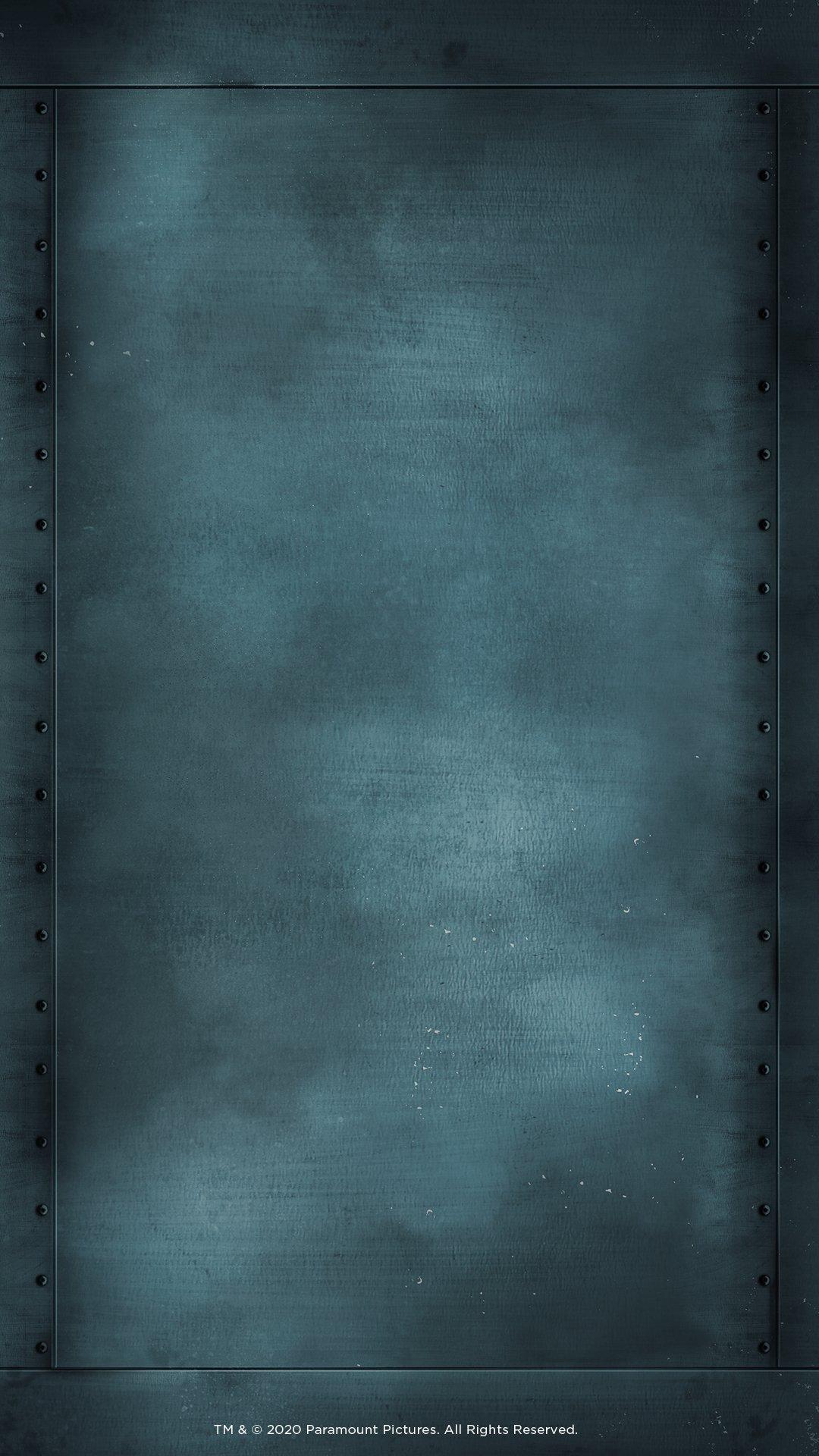 WF TG Banner Video Mobile background