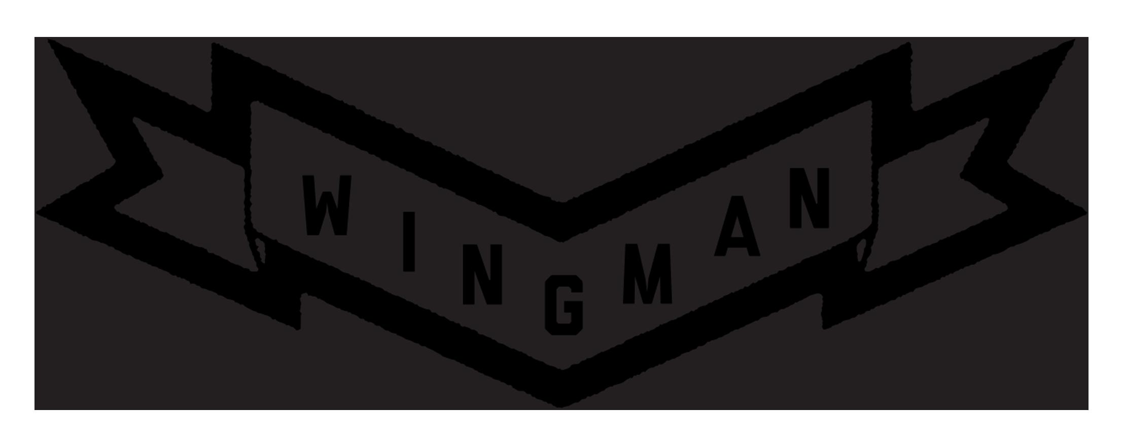 Wingman 1